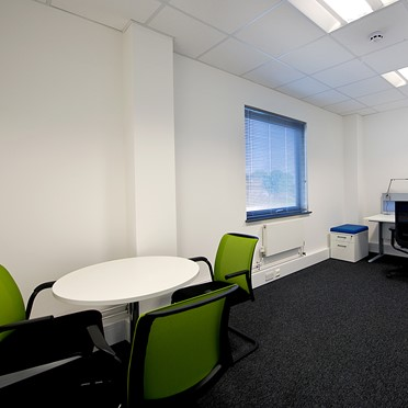 Office space in Basepoint Yeoford Way, Marsh Barton Trading Estate