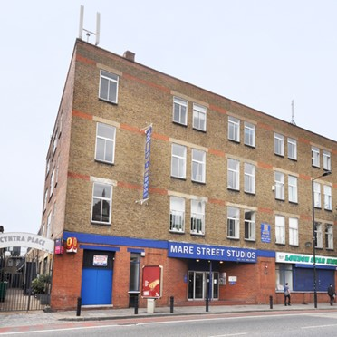 Serviced Office Spaces, Mare Street, London, , E8, Main