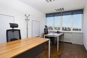 Office space in Beyoglu Is Merkezi no 187 Kat 6 Istiklal Street