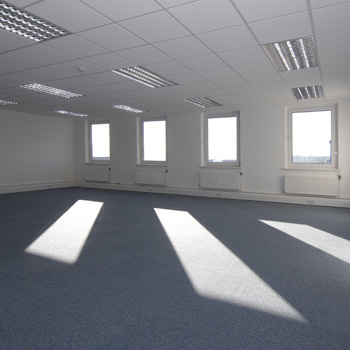 Office space in Sovereign Court King Edward Street