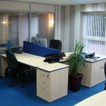 Office space in Mayden House - Long Bennington Business Park Main Road