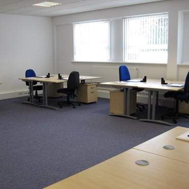 Office space in  Manchester Road