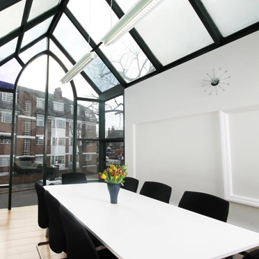Office space in 5 Manfred Road