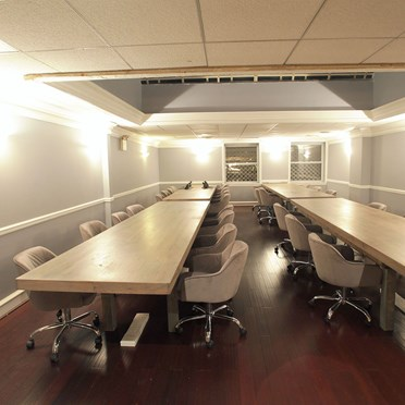 Office space in 47 7th Avenue South