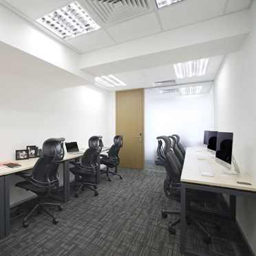 Office space in 16th Floor, Tower 6789 Ayala Avenue, Makati