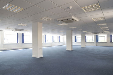 Office space in 21-25 Church Street