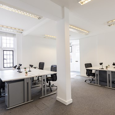 Office Spaces To Rent, Margaret Street, Fitzrovia, W1W, 1