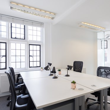Office Spaces To Rent, Margaret Street, Fitzrovia, W1W, 2