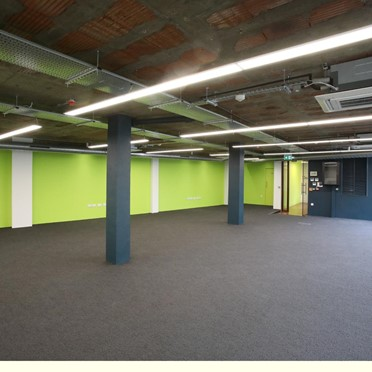 Office space in 3 Marshalsea Road