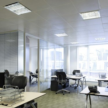 Office space in 259-269 Old Marylebone Road