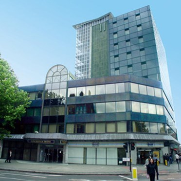 Serviced Office Spaces, Old Marylebone Road, London, , NW1, Main