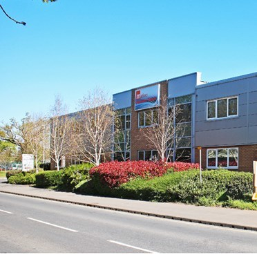 Office space in Matford Business Centre Matford Park Road