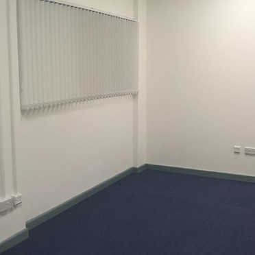 Office space in Sutherland House, Ground Floor Suite 1 Matlock Road
