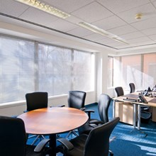 Office space in Imperial Place, 4 Maxwell Road