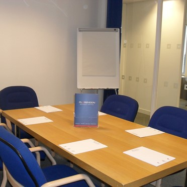 Office space in Airfield House, Kingston Business Park Kingston Bagpuize