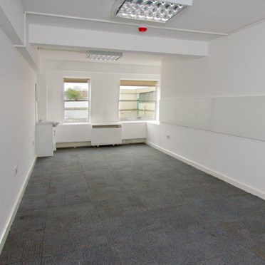 Office space in Century House, 100 Menzies Road