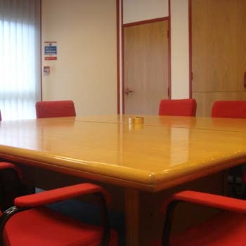 Office space in Medaxon House Millmead