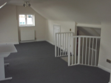 Serviced Office Spaces, Lower Richmond Road, Mortlake, SW14, 2