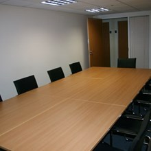 Office space in Suite 2 and 4, Munro Business Park , 15 Munro Place