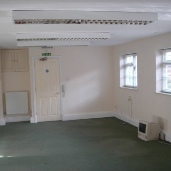 Office space in North Bar House, 43-44 North Bar Street