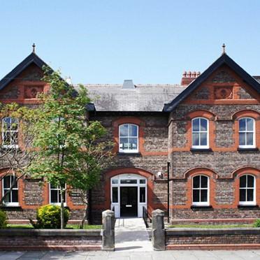 Office space in Unit 1 & 3, No. 1 Clock Tower Park Longmoor Lane