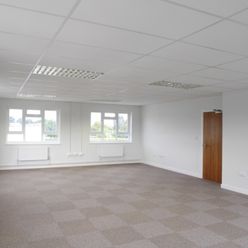 Office space in Crawley Business Centre Stephenson Way, Three Bridges