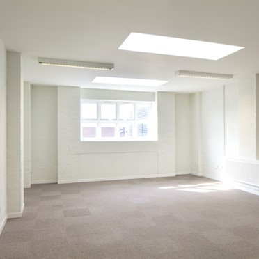 Office space in Earlsfield Business Centre, 9 Lydden Road