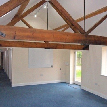 Office space in Farm House Watling Street
