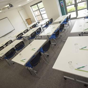 Office space in Newhaven Enterprise Centre Denton Island