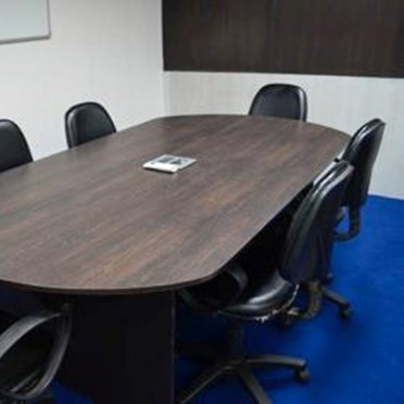 Office space in Flexispace Business Centre, G Block, Bd No : 94 Sector 63