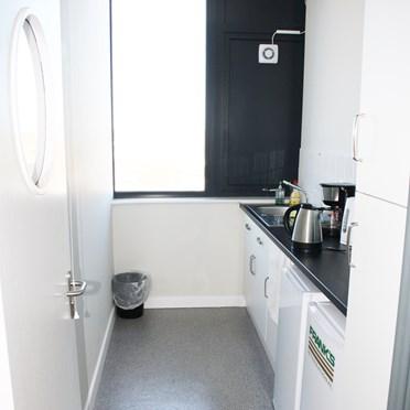 Office space in The Breydon Suite, Havenbridge House North Quay