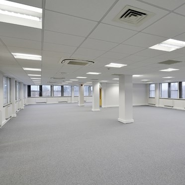 Office space in Gateway House Styal Road