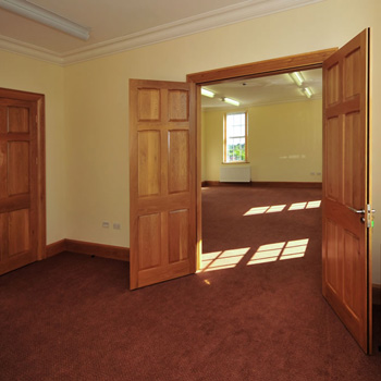 Office space in Oakwood Park Business Centre Bishop Thornton