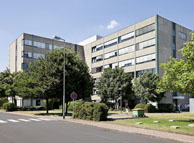 Office space in Sirius Business Park - Carl-Legion-Straße, 15 Carl-Legien-Straße