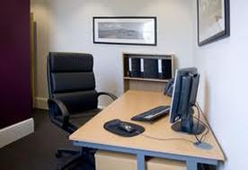 Office space in 102-116 Windmill Road