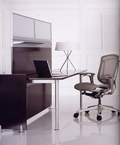 Office space in Affinity Point Arundel Road