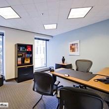 Office space in 8F Onoecho Building, 4-57 Onoecho