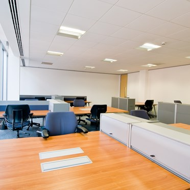 Office space in Evans Business Centre Semington Road, Hampton Park