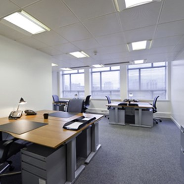 Office space in Evans Business Centre Marston Business Park, Rudgate