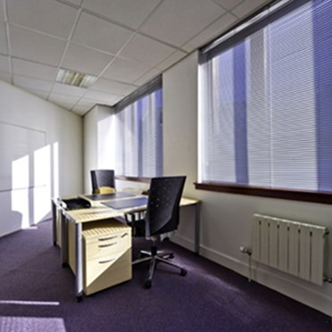 Office space in Evans Business Centre Manchester Road