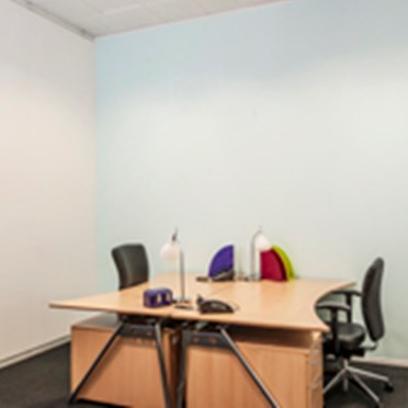Office space in Evans Business Centre, 21 Whitehouse Road, Springkerse Industrial Estate