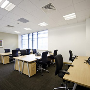 Office space in Grangemouth Centre Earls Road, Earls Industrial Estate