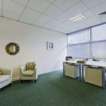 Office space in Evans Business Centre Glasgow Business Park, Spring Hill Parkway