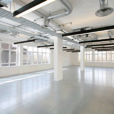 Office space in 168-172 Old Street