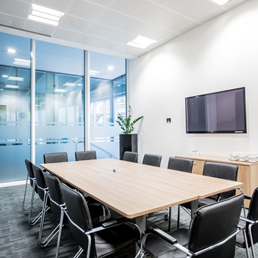 Compare Office Spaces, Piccadilly Place, , M1, 1