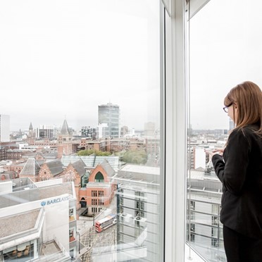 Compare Office Spaces, Piccadilly Place, , M1, 3