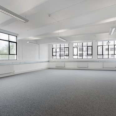 Compare Office Spaces, Clarendon Road, Wood Green, N22, Main
