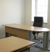 Office space in 23 - 28 Penn Street