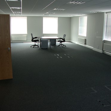 Office space in 4230 Park Approach