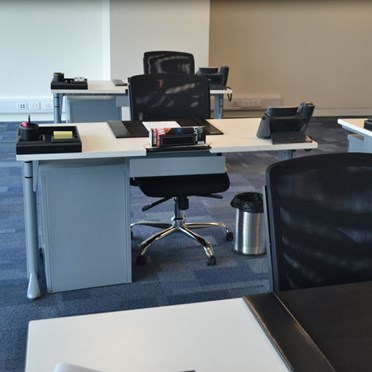 Office space in Park Centra Gurgaon